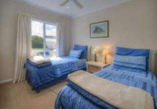 self catering accommodation kenton on sea7
