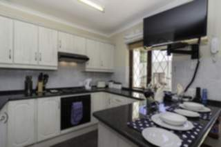 accommodation_self_catering_kenton