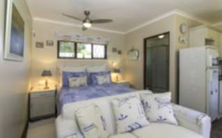 self_catering_accommodation_kenton